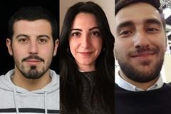 """DigithON 2018, Barletta arriva in finale con il progetto """"Artctory"""""""