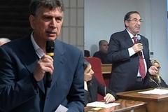 Assemblea dei sindaci, scatta la diatriba tra Margherita di Savoia e Barletta