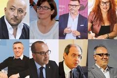 Chi siederà in consiglio regionale tra i candidati della Bat?