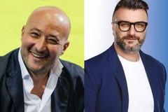 Sono Filippo Caracciolo e Giuseppe Tupputi i nuovi consiglieri regionali di Barletta
