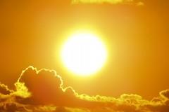 Caldo record, temperature fino a 40 gradi in Puglia