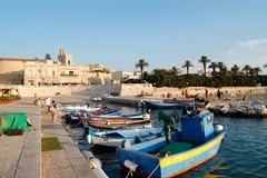 Estate in Puglia 2021: tra VIP ipercelebrati e prezzi alle stelle per i comuni mortali