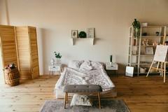 Come arredare al meglio una camera da letto?