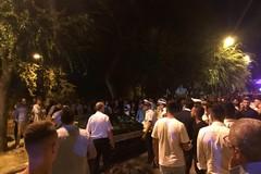 Notte Bianca a Barletta, finisce con un arresto per resistenza a pubblico ufficiale
