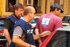 Omicidio rumeni in via Trani, condanna a 20 anni per Abdesselem Ramli