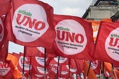 Articolo UNO - MDP: «Competenza e appartenenza, puntando lo sguardo a sinistra»