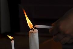 L'arcivescovo sulla morte dei tre ragazzi: «Chiedo il dono della consolazione»