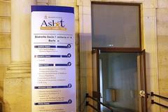 Liste d'attesa e assistenza territoriale, nella Bat si riunisce la cabina di regia con Asl e sindacati