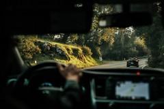 Assicurazione auto, come sceglierla in base allo stile di guida