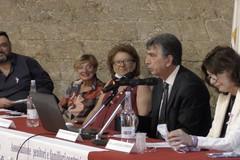 """A Barletta meeting sui DCA con l'associazione """"ilfilolilla"""""""