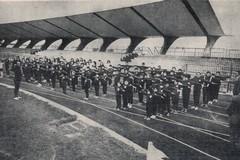 Associazione Amatori Atletica story di ormai mezzo secolo fa