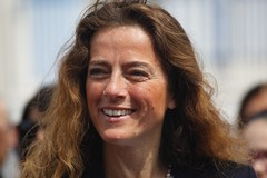 La senatrice Messina riconfermata segretario della Commissione Ambiente