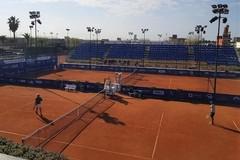 Circolo Tennis di Barletta, la presentazione del progetto di riqualificazione