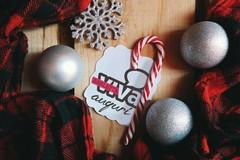 Natale di allegria, tanti auguri da BarlettaViva