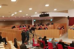 Indennità di fine mandato ai consiglieri regionali, il M5S chiede l'abolizione