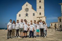 Autismo on the Road, parte il progetto della cooperativa S.I.V.O.L.A. di Barletta
