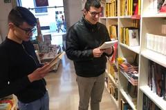 Autismo On The Road, i ragazzi donano libri sul tema della diversità