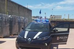 Mobilità sostenibile, presto in servizio le prime due auto elettriche del Comune