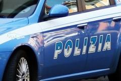 Barletta, ieri tre arresti per spaccio