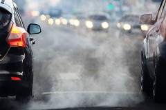 A Barletta una nuova centralina per la verifica dell'inquinamento