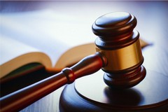 """""""Giustizia svenduta"""", disposto rinvio a giudizio per il giudice Nardi"""