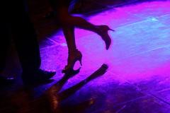 Campionati di danze latine, premiati quattro talenti barlettani