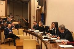 Concessioni demaniali, incontro tra le aziende balneari e Forza Italia