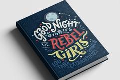 """Un reading """"ribelle"""" per celebrare la giornata della donna"""