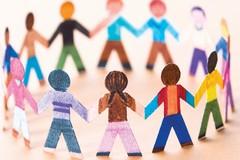 Formazione professionale per i giornalisti, si parla di minori e social