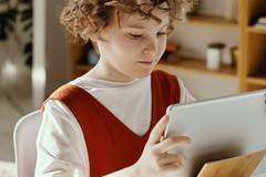 Lettori digitali, come insegnare la bellezza della lettura ai giovani