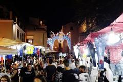 Sagre, fiere e feste popolari in Puglia: dal 3 luglio si riprende