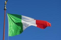 74° anniversario della Liberazione, le celebrazioni a Barletta