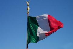 Liberazione d'Italia, Barletta rende omaggio alle morti sul lavoro