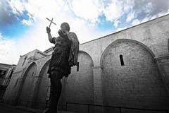 Barletta capitale italiana della cultura 2021