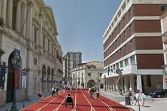 Lo sport al servizio della città di Barletta grazie al bando SISUS
