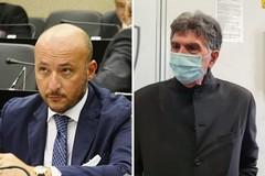 Caracciolo risponde al sindaco di Barletta: «Si assuma la responsabilità dei suoi fallimenti»