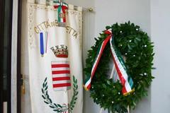 A Barletta sarà lutto cittadino per le tre vittime della statale 170