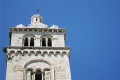 Rilancio di Barletta tra commercio e turismo: lettera al nuovo sindaco