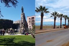 Piazza Plebiscito e stabilimenti balneari, una lettera per il sindaco Cannito