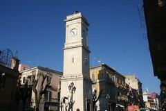 Trani e Barletta capitali della cultura, Lima (Fdi) propone candidatura unitaria