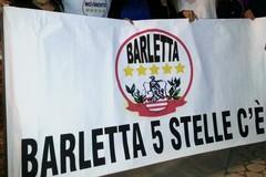 Incontro sul Rosatellum organizzato da Barletta Cinque Stelle, relaziona il prof. Nicola Grasso