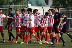 Il Barletta chiude il campionato 2018/2019 con una vittoria