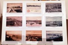 Alla scoperta di Barletta antica, tra le cartoline di un tempo