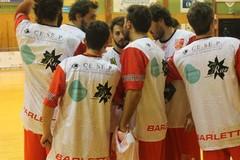 Barletta Basket, una vittoria che avvicina la salvezza contro Foggia