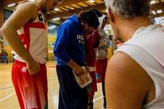 Barletta Basket, svelati i gironi della poule promozione