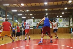 Quinta giornata di campionato per il Barletta Basket in trasferta a Foggia