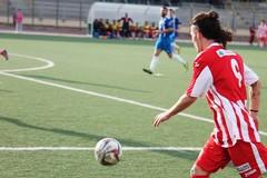 Barletta in vista Altamura: confermare il secondo posto come unico obiettivo
