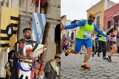 Disfida di Barletta e Pietro Mennea Half Marathon insieme?
