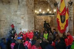 """Sport, cultura e solidarietà per la """"Barletta Half Marathon 2019"""", si corre domenica"""