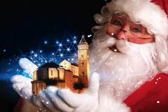 """""""Natale a Barletta"""", le prime valutazioni dell'assessore Giuseppe Gammarota"""